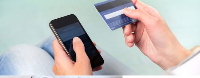 Sistem Pembayaran Transaksi Online
