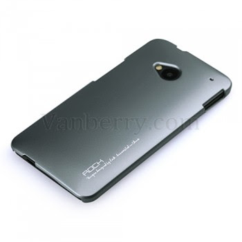timeless design a9753 8f313 Best Cases & Covers for HTC One M7 - available online