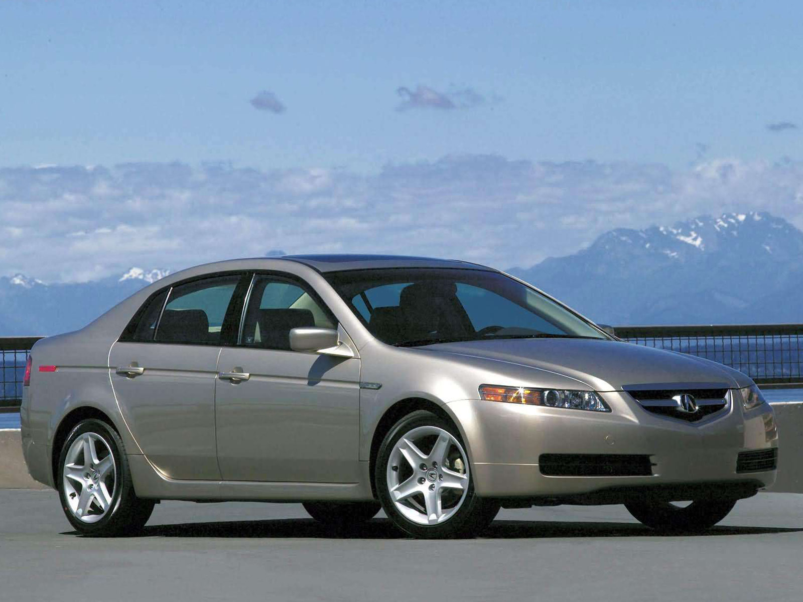 2004 Acura 3 2 Tl Car Desktop Wallpaper Auto Trends Magazine HD Wallpapers Download free images and photos [musssic.tk]