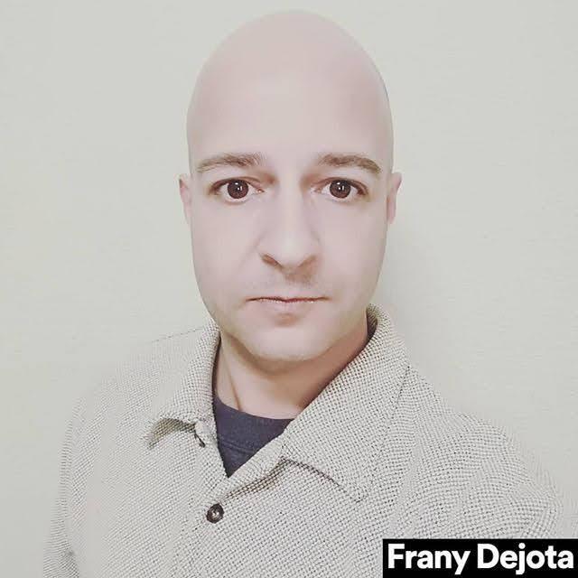 Frany Dejota 7