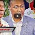 Alejano Sabik Na Ipinapa Impeach Si Duterte