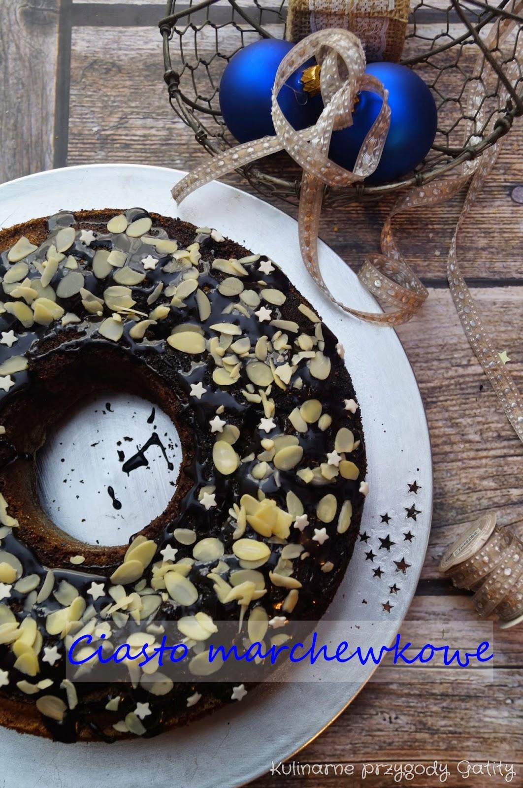 czeko0ladowe-ciasto-z-platkami-migdalow
