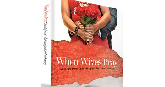 When Wives Pray...