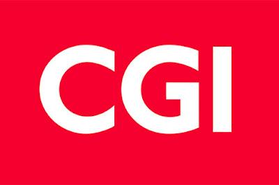 CGI Maroc recrute des développeurs et des administrateurs réseaux