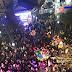 Πλήθος κόσμου και εκατοντάδες συμμετοχές στο Καρναβάλι Γυναικών Άρτας