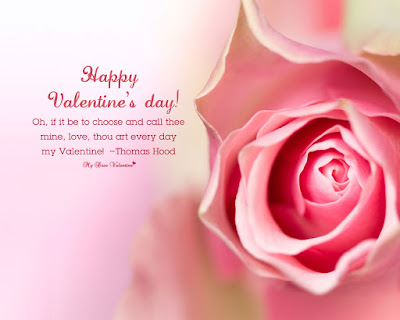 Happy-Valentine's-Day-Love-Images-With-Wishes-Quotes-For-Lovers-5