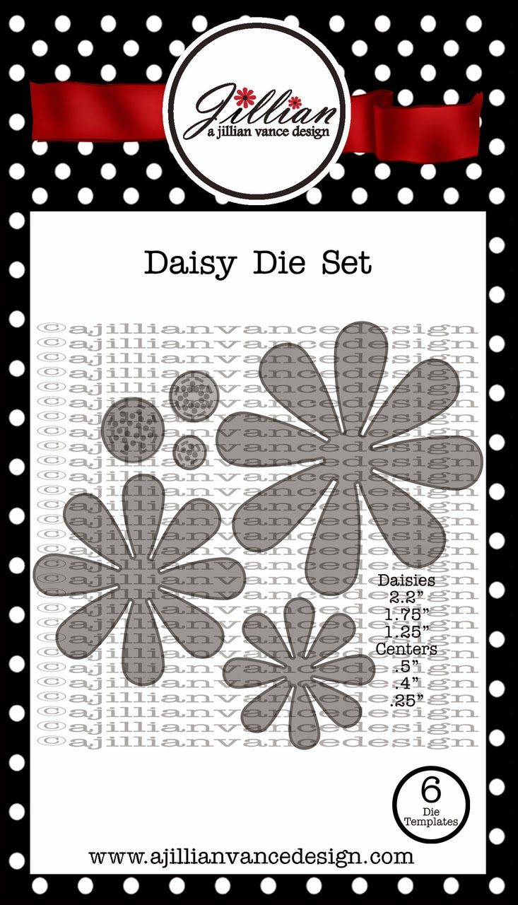 http://stores.ajillianvancedesign.com/daisy-die-set/