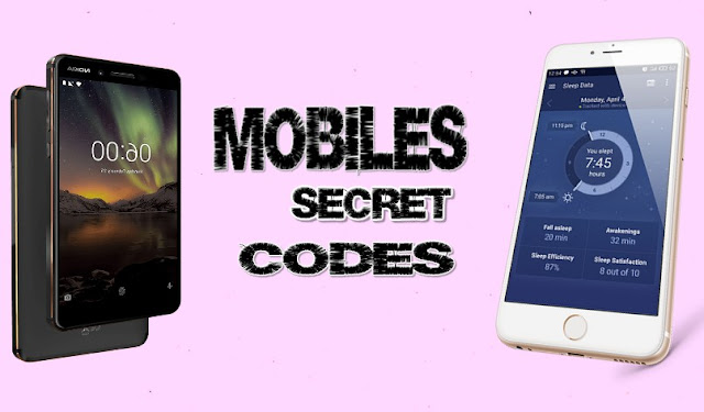 Mobile Secret Codes , all mobile phone secret code. Mobile phone security code, free download mobile phone secret code.