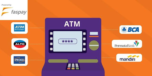 Keuntungan Online Payment Faspay