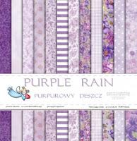 http://scrapkowo.pl/shop,purpurowy-deszcz-bloczek,3068.html