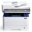 Xerox WorkCentre 3225 Driver Download Windows, Mac, Linux