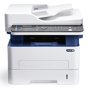 Xerox WorkCentre 3225 driver download Windows, Xerox WorkCentre 3225 driver download Mac, Xerox WorkCentre 3225 driver download Linux