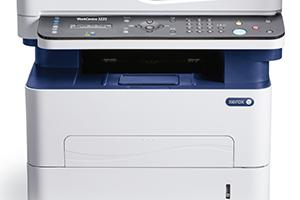 Xerox WorkCentre 3225 Driver Download Windows 10, Mac, Linux