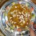 Besan Wheat Ravva Halwa Recipe | How to make Besan Wheat Ravva Halwa