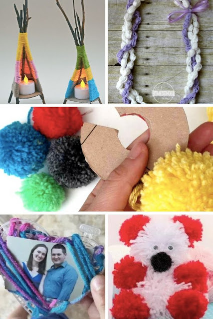 year-round-yarn-projects