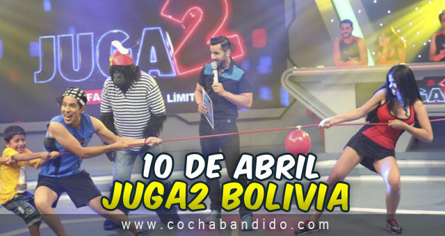10abril-juga2-Bolivia-cochabandido-blog-video.jpg