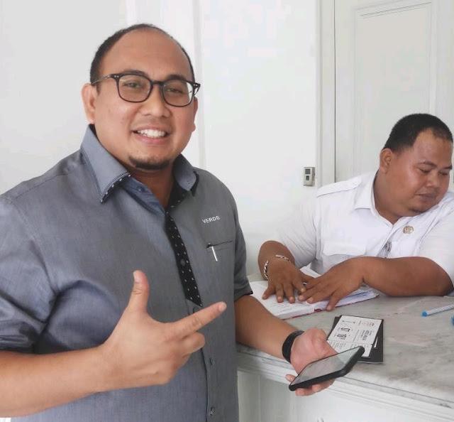 BPN Sepakat dengan Maruf Amin Soal 'Tukang Bohong' Calon Ahli Neraka