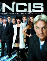 NCIS 9 | Watch Movies Online