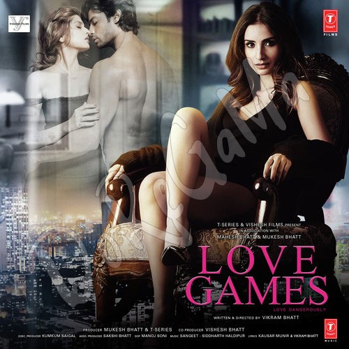 Love-Games-Love-Dangerously-Hindi-2016