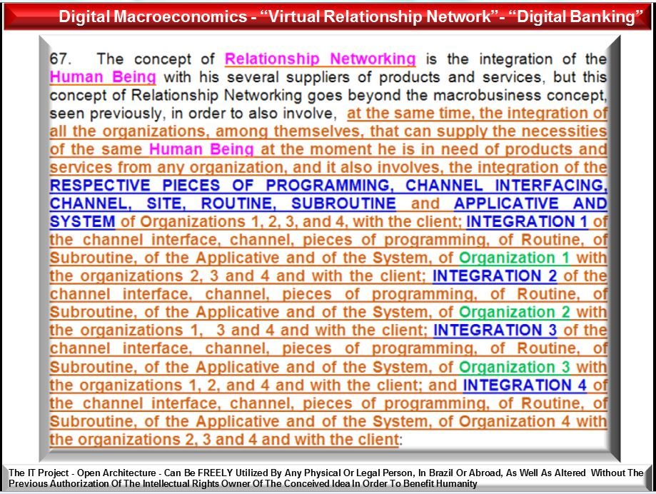 virtual relationship The advent of virtual worlds like second life and the popularity of mmorpgs (massively multiplayer online roleplaying games) like world of warcraft, with over 11 million subscribers, have made purely virtual dating more appealing than the online predecessors of chat rooms and dating websites and.