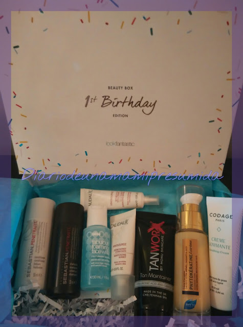 beautybox lookfantastic