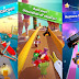 Bandai Namco trae un nuevo corredor interminable Katamari-temático a Android