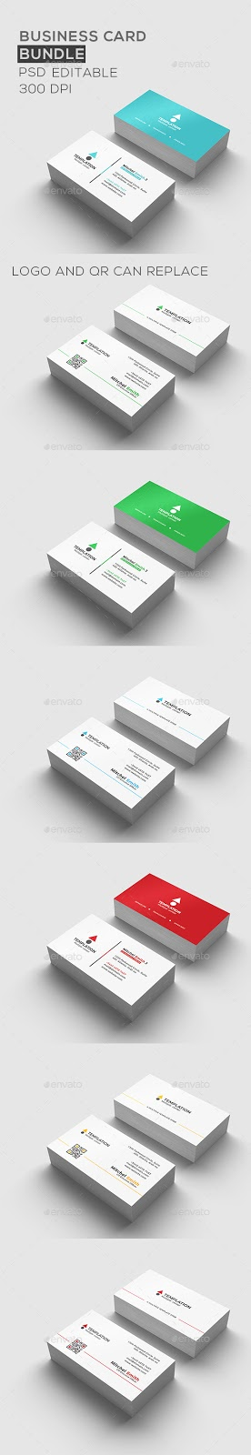 100 free business cards psd css author graphic best advise a simple business card which is recommended for both personal and company use the card has layered psd files and its print ready colourmoves