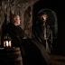 [News] Game of Thrones bate recordes na América Latina