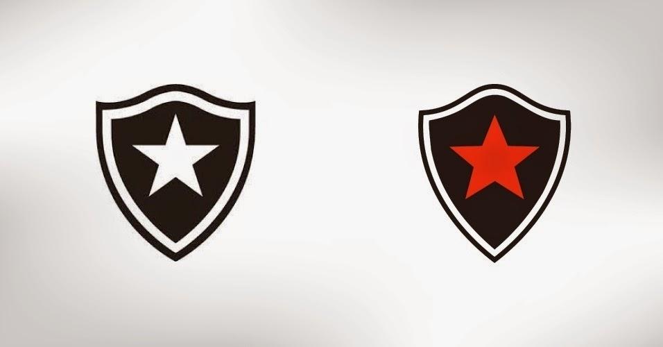 8b2501909b Jornalheiros  Botafogo x Botafogo-PB - Transmissão ao vivo (15 04 ...