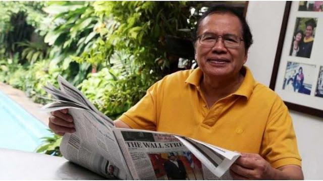 Jawaban Kementerian Keuangan terhadap Kritik Rizal Ramli Menuai Polemik