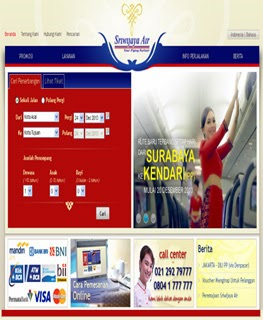 Lowongan Kerja Gorontalo Maret 2013 Terbaru Lowongan Kerja Agustus 2016 Terbaru Info Cpns 2016 Daftar Harga Tiket Sriwijaya Air Pusat Pesawat Terbang