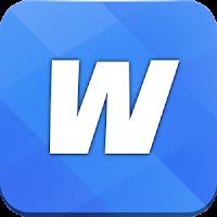 Download & Instal WHAFF .apk: Aplikasi Penghasil Dolar Terbaik