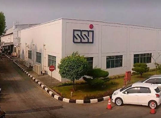 Lowongan Kerja Pabrik Via Email PT Saitama Stamping Indonesia (PT. SSI) KIIC Karawang