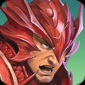 Phalanx Heroes APK v1.3.0 Mod Unlocked Update