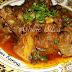 Mutton Kunna Delicious