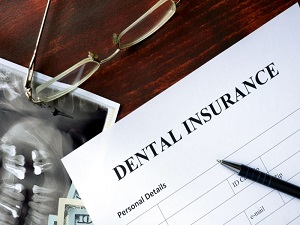 Compare Dental Insurance