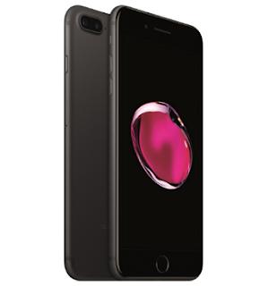 Harga iPhone 7 Plus terbaru