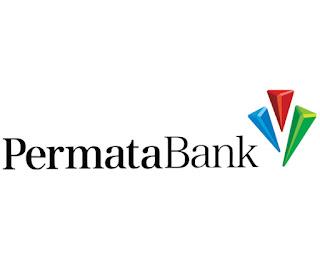 Lowongan Kerja Bank Permata, Sales Officer