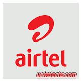 Airtel New Bonus Package - Smart Connect