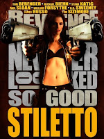 Stiletto 2008 UnRated 720p BRRip Dual Audio Full Movie Download