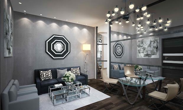 famous interior decorators & Famous Interior Decorators - Home Design Ideas