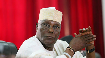 Security agencies probing Atiku's alleged plot to stop Buhari