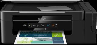 Epson EcoTank ITS L3050 driver download Windows, Epson EcoTank ITS L3050 driver download Mac, Epson EcoTank ITS L3050 driver download Linux