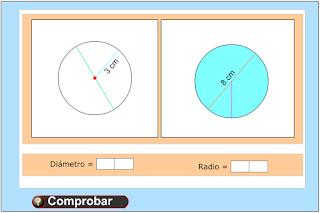 http://www.primerodecarlos.com/TERCERO_PRIMARIA/archivos/Anaya3Mates/15/3.swf