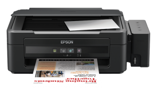 epson-L100-driver-printer-download