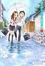 Karakai Jouzu no Takagi-san Sub Español