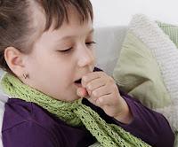 cara-mencegah-dan-mengatasi-batuk-pilek-pada-anak-kecil-balita