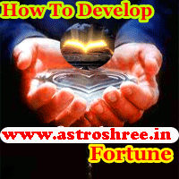 How to develop fortune with astrology?, how to make our destiny powerful, what to do to live good life?, What practices makes our life better?, powerful tips to make our life better, easy ways to make our destiny powerful and stronger.