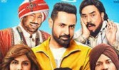 Gippy Grewal new single punjabi song Mar Gaye Oye Loko Best Punjabi movie Mar Gaye Oye Loko 2018 week