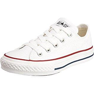 cf2e0353 Muchos tuvieron que comprar sus queridas zapatillas directamente de los  Estados Unidos de familiares y conocidos. Hoy, la cosa es, por supuesto,  diferente.